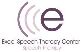 Excel Speech Therapy